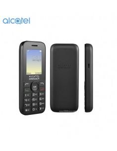 Alcatel 1016X Negro
