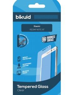 Bikuid : Screen Tempered Glass - Xiaomi Redmi Note 8T